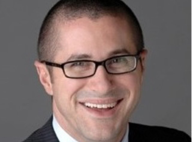 One on One with Deloitte's Anthony Abbatiello