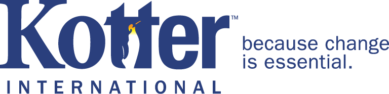 """<a href=""""http://www.kotterinternational.com/about-us/careers/consultant/"""">Consultant</a>"""