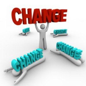 ALM Intelligence: Change Management Consulting