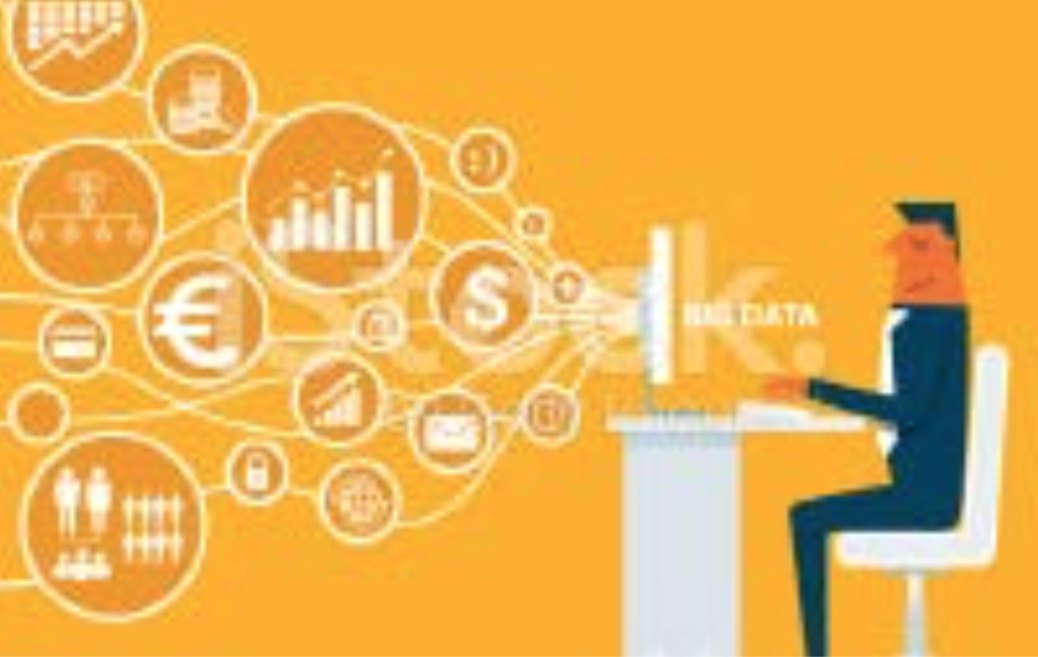 How Big Data & the Internet of Things Can Empower Exceptional Customer Experiences
