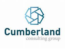 Cumberland Consulting Group Acquires Arkansas-based Oleen