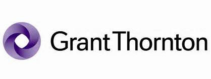 Grand Thornton Acquires Strategy Firm ARRYVE