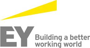 EY Adds Big Data Firm Society Consulting