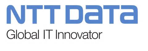 NTT DATA Announces NTT DATA Consulting