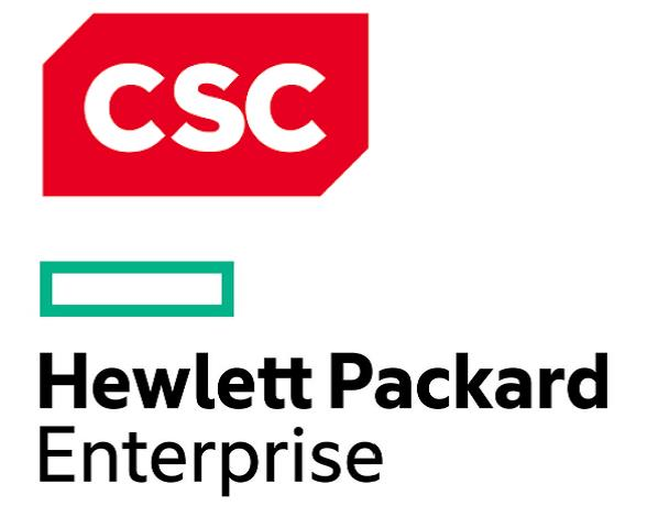 CSC + HPE Enterprise Services: Is bigger really better?