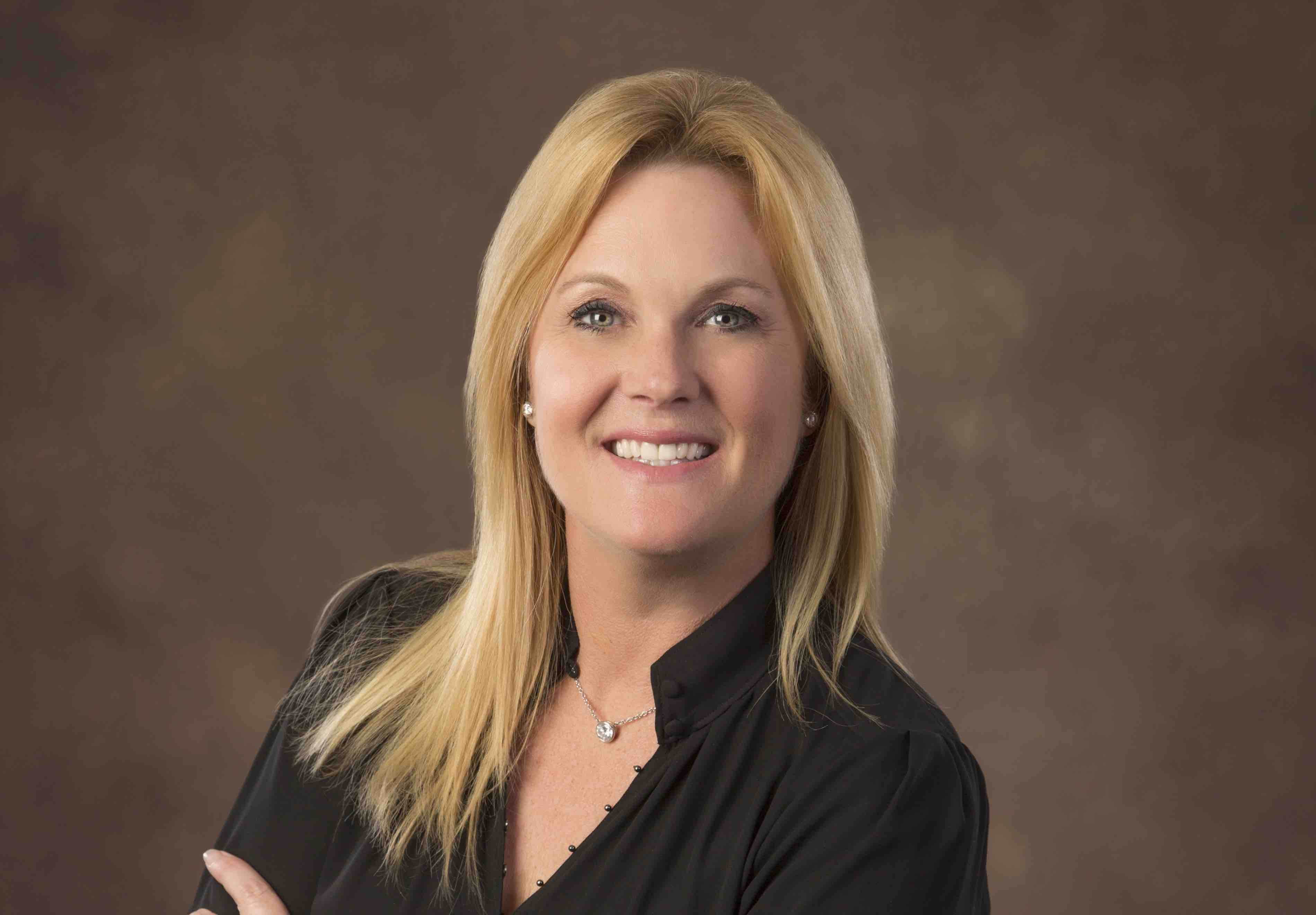 The 2016 Top 25 Consultants: Barbara Ray