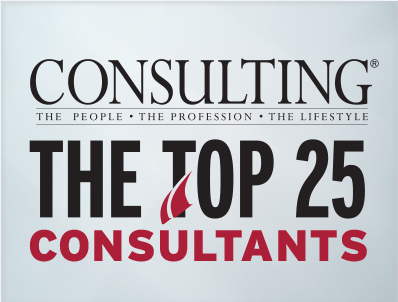 <a href=&quot;https://www.eiseverywhere.com/ehome/158279&quot;>Top 25 Consultants 2016 Awards Gala</a>