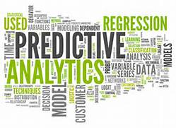 The Case Against Quick Wins in Predictive Analytics Projects