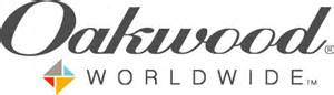 Oakwood Worldwide Unveils CSR Program