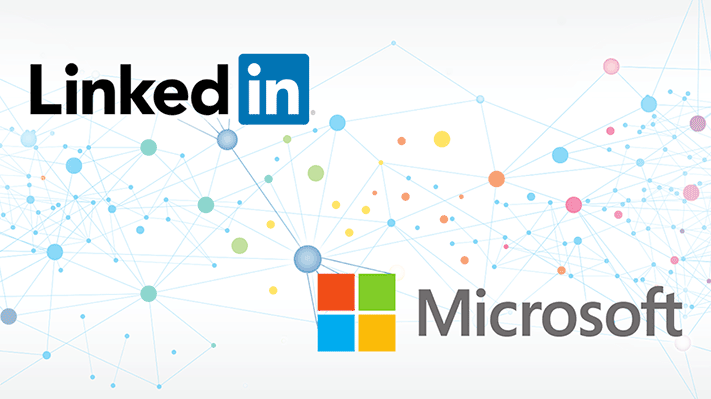 Microsoft's LinkedIn Deal Is Potential HR Solution For Gig Economy