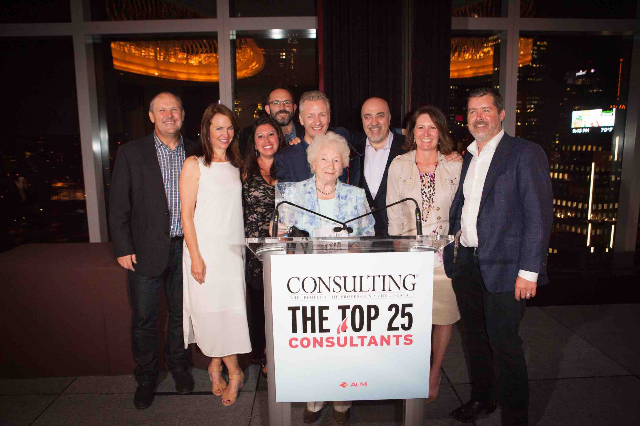 <a href=&quot;https://www.eiseverywhere.com/ehome/227541/506643/&quot;>What's Next? The 2017 Top 25 Consultants Gala: Thursday, June 15, Mandarin Oriental, New York</a>