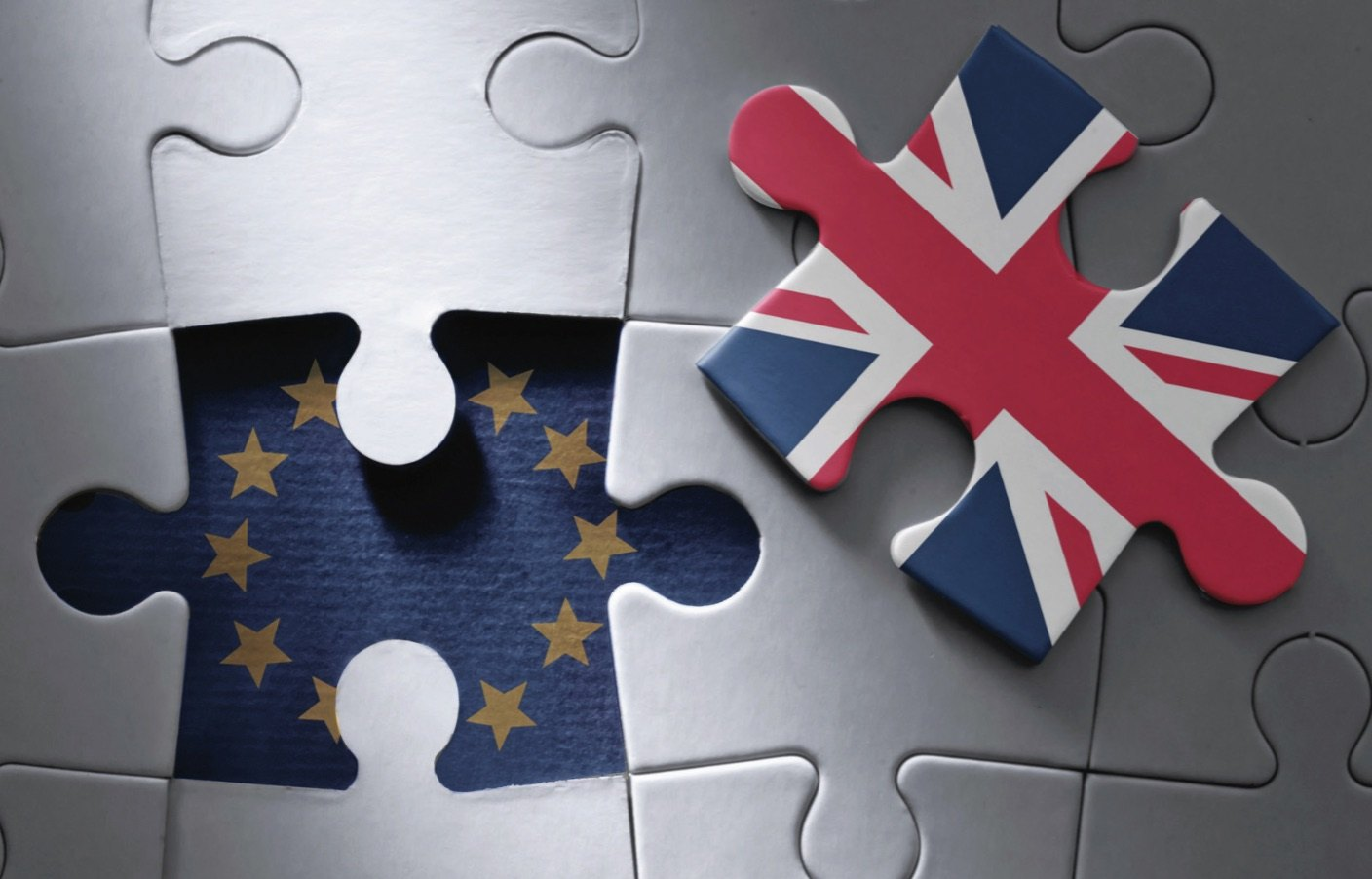 Q&A with Rick Cudworth, the Head of Deloitte Consulting's Brexit Center