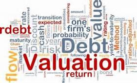 Building Value in Tomorrow's Valuation Professionals