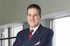 One on One with A.T. Kearney's Paul Laudicina