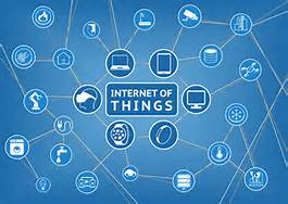 "Internet of Things: Firms Pitching ""Everything as a Service"" Model for Manufacturing Industry"