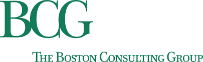 BCG: Companies Offering Paid Family Leave Say Benefits Outweigh Costs