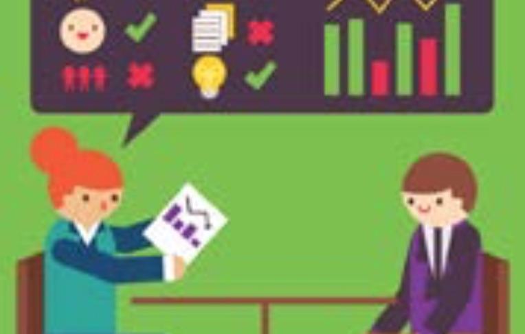 Predictive Pre-Hire Talent Assessment? 15 Risks