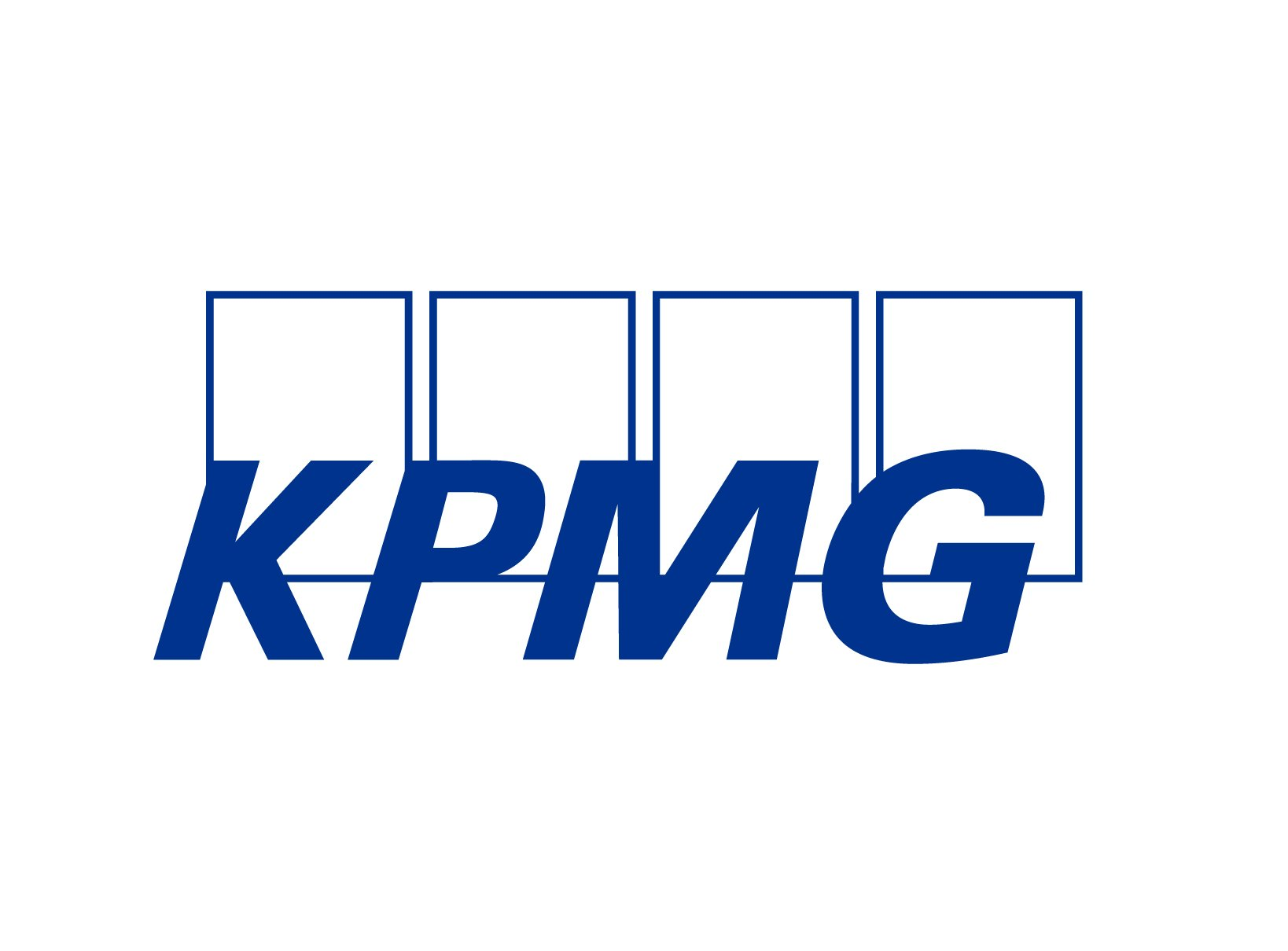 KPMG Agrees to Acquire Cyberinc