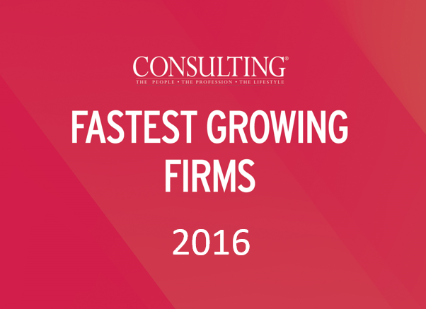 <a href=&quot;http://www.consultingmag.com/fastest-growing-firms/?year=2016&quot; target=&quot;_blank&quot; rel=&quot;nofollow&quot;>Consulting's Fastest Growing Firms 2016</a>