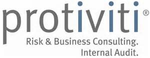 The 2016 Social & Community Investment Awards: Protiviti