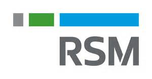 RSM Acquires Seattle-based Explore Consulting