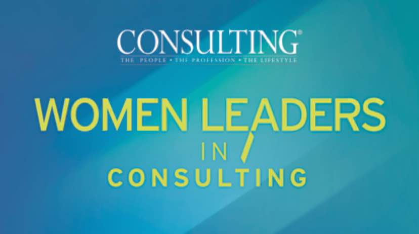 <a href=&quot;https://www.eiseverywhere.com/ehome/205632/461896/&quot; target=&quot;_blank&quot; rel=&quot;nofollow&quot;>The 2016 Women Leaders in Consulting Gala Dinner</a>