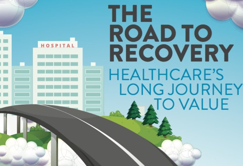 The Road to Recovery: Healthcare's Long Journey to Value