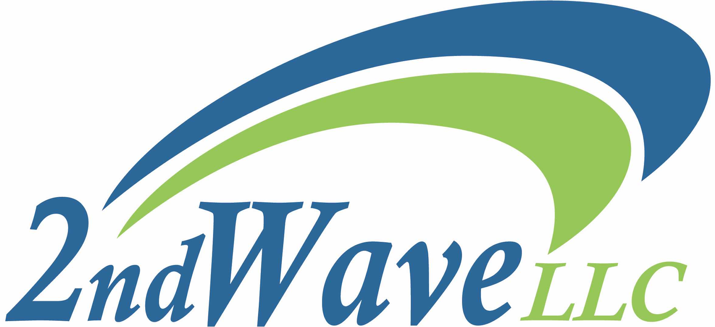 The 2016 Fastest Growing Firms: 2ndWave