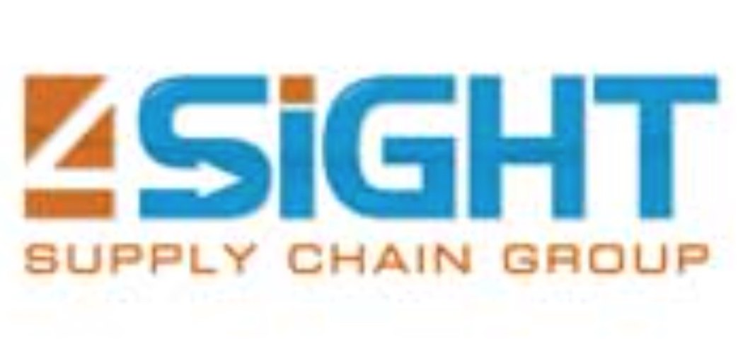 The 2016 Fastest Growing Firms: 4SIGHT Supply Chain Group