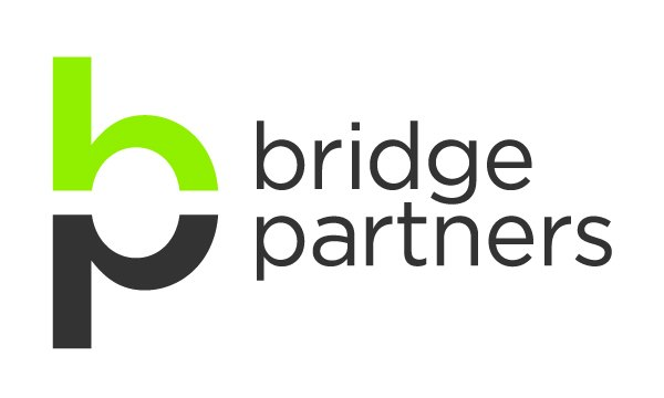 The 2016 Fastest Growing Firms: Bridge Partners