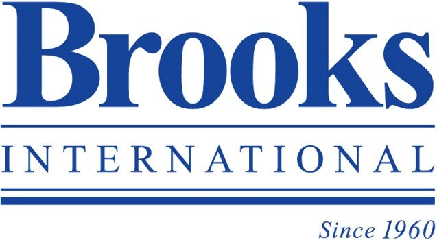 The 2016 Fastest Growing Firms: Brooks International