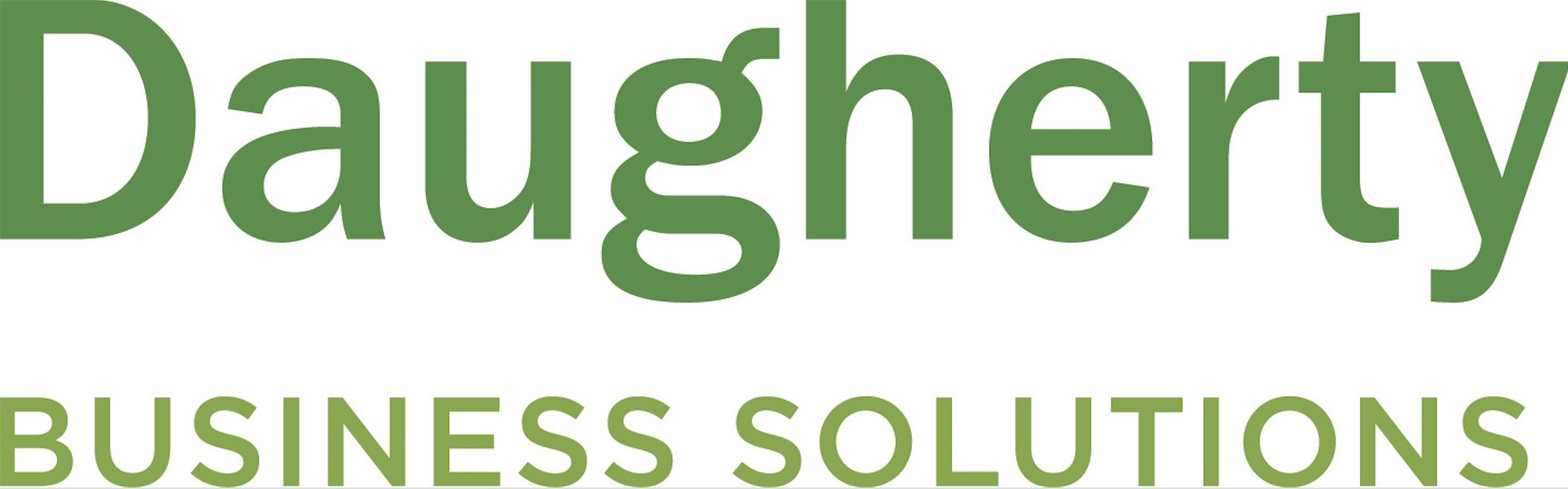 The 2016 Fastest Growing Firms: Daugherty Business Solutions