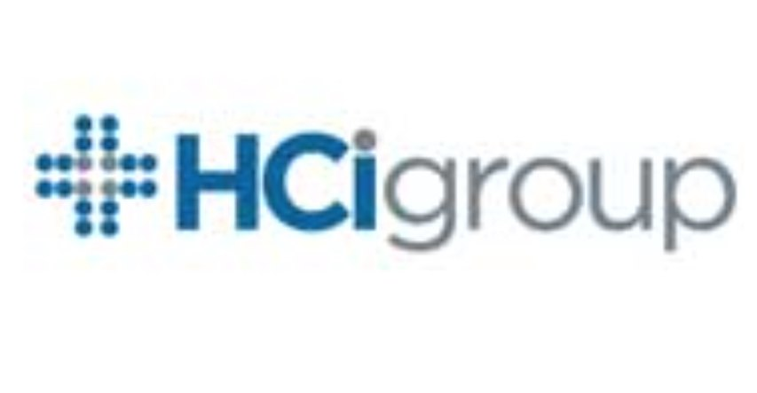 The 2016 Fastest Growing Firms: The HCI Group