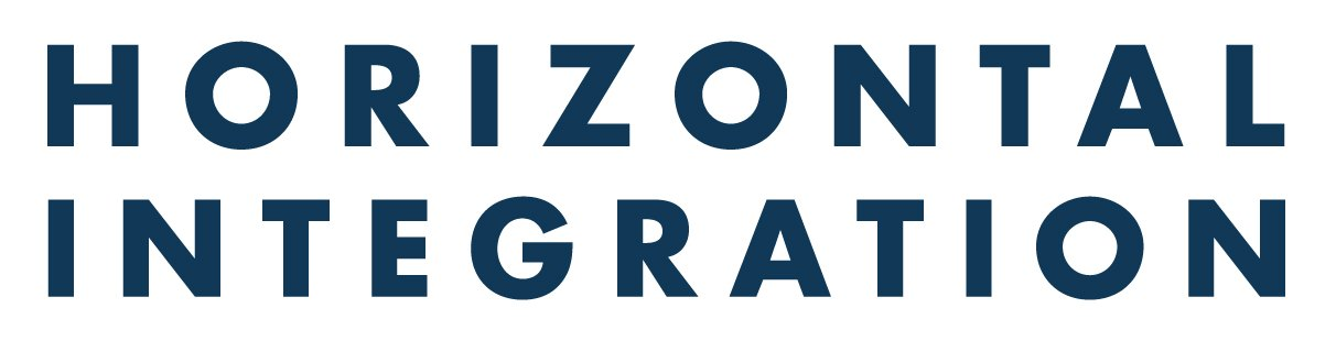 The 2016 Fastest Growing Firms: Horizontal Integration