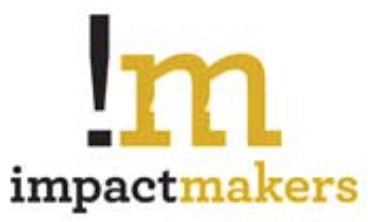 The 2016 Fastest Growing Firms: Impact Makers