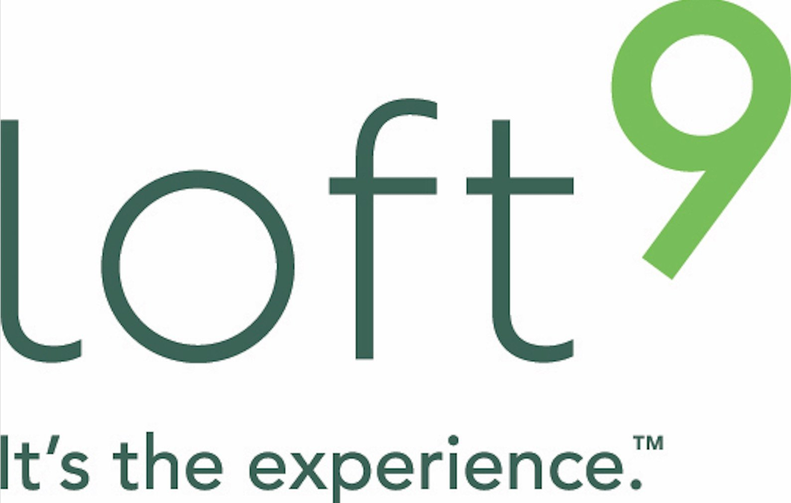 The 2016 Fastest Growing Firms: Loft9