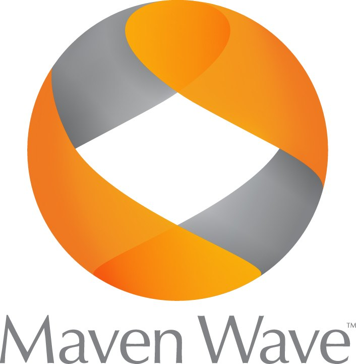 The 2016 Fastest Growing Firms: Maven Wave
