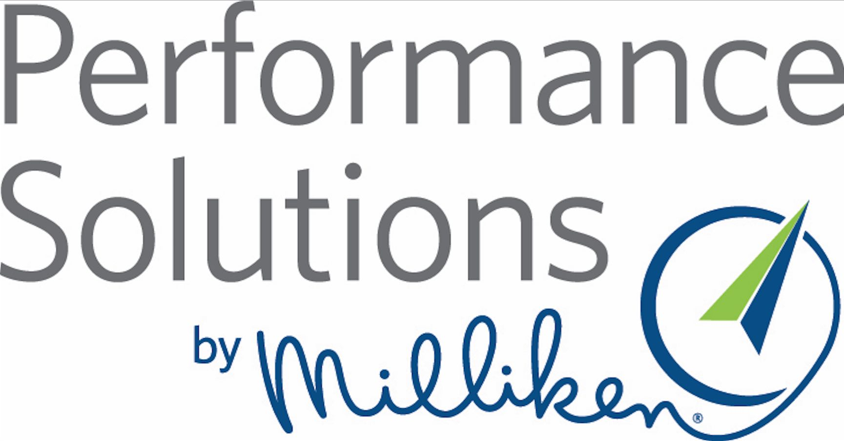 The 2016 Fastest Growing Firms: Performance Solutions by Milliken