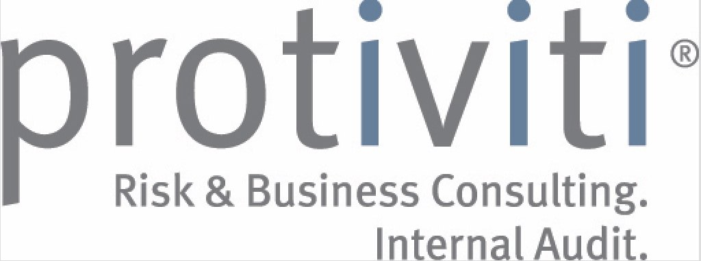 Protiviti Expands Global Member Firm Network to Colombia