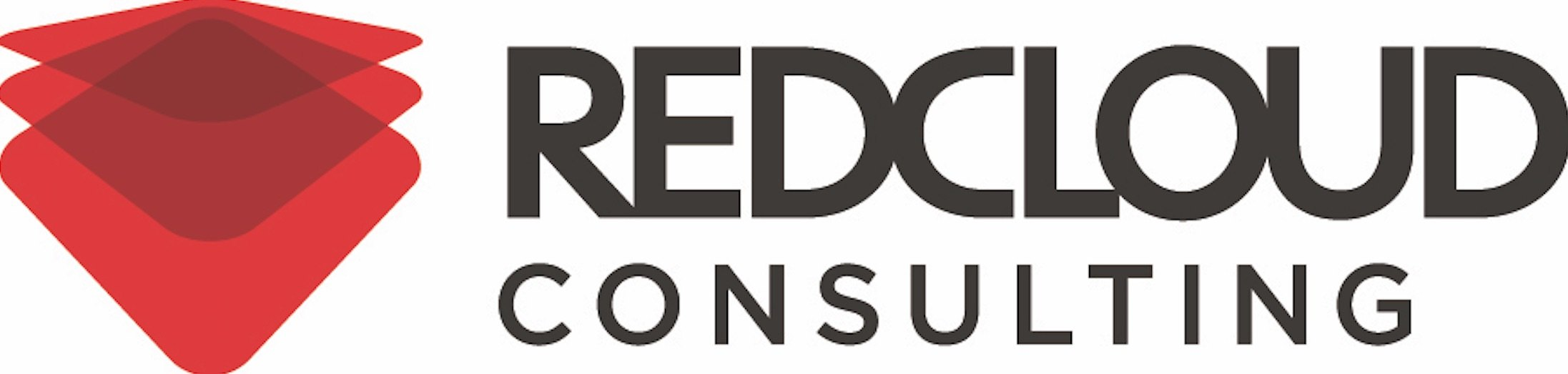 The 2016 Fastest Growing Firms: RedCloud Consulting