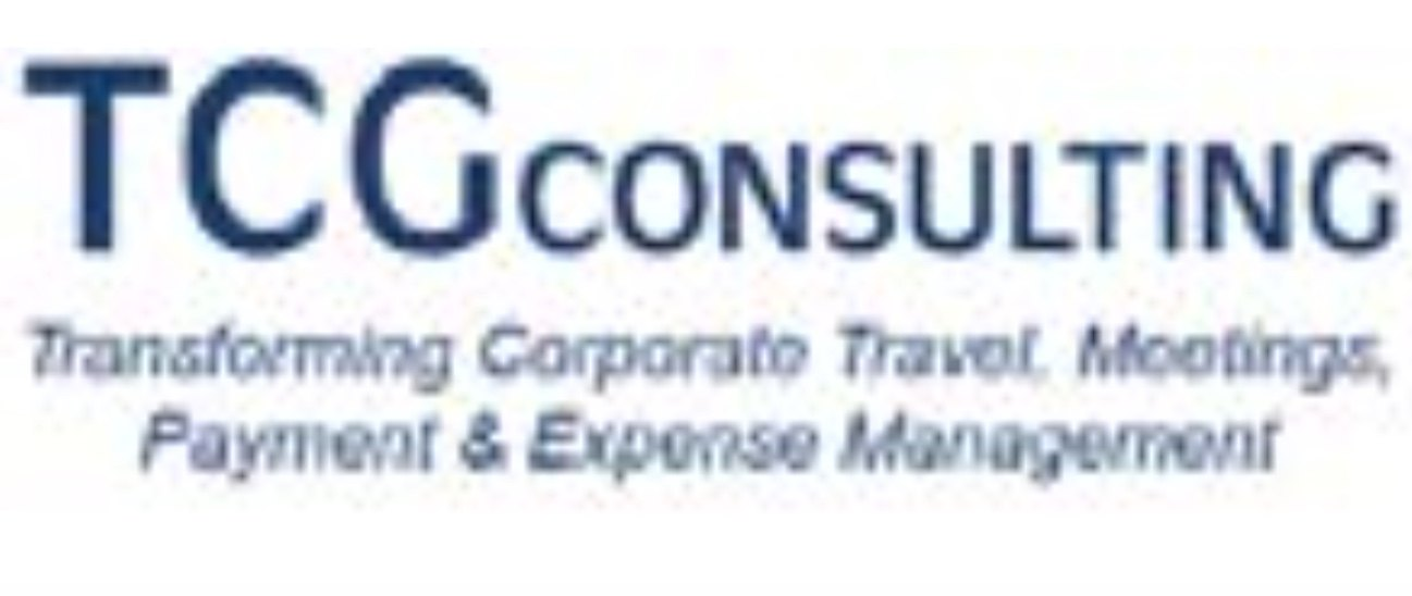 The 2016 Fastest Growing Firms: TCG Consulting