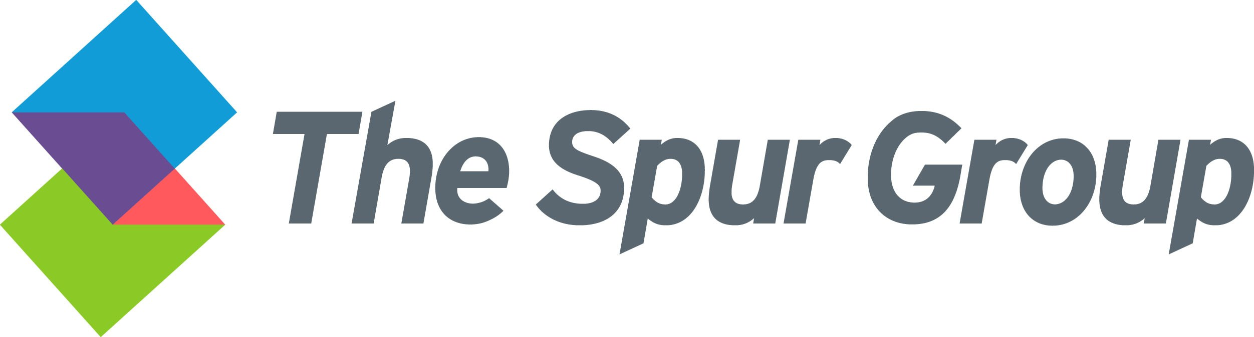 The 2016 Fastest Growing Firms: The Spur Group