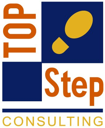 The 2016 Fastest Growing Firms: TOP Step Consulting