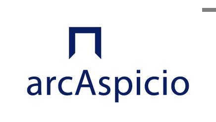 The 2016 Fastest Growing Firms: Arc Aspicio