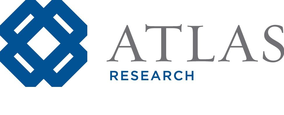 The 2016 Fastest Growing Firms: Atlas Research