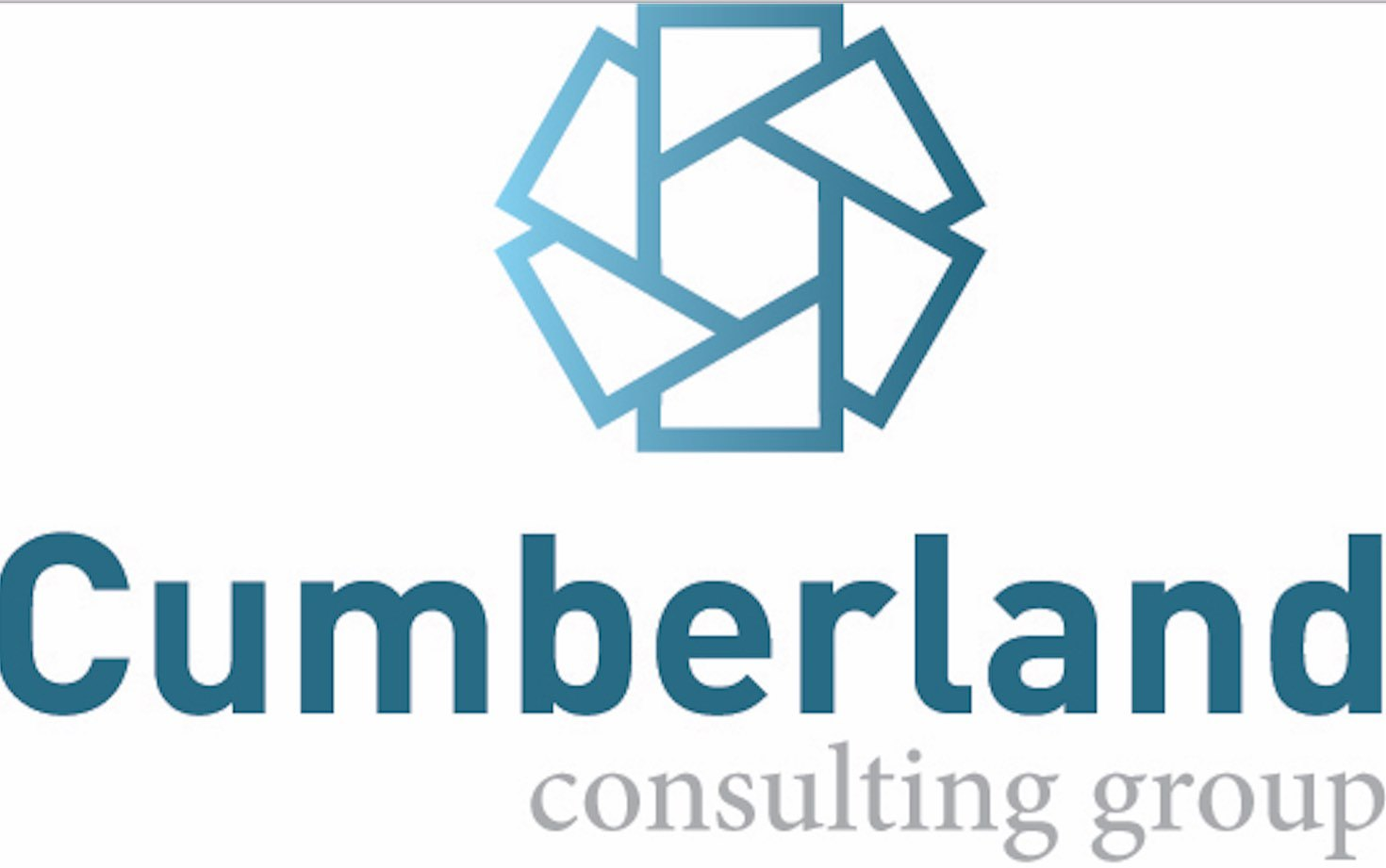 The 2016 Fastest Growing Firms: Cumberland Consulting Group
