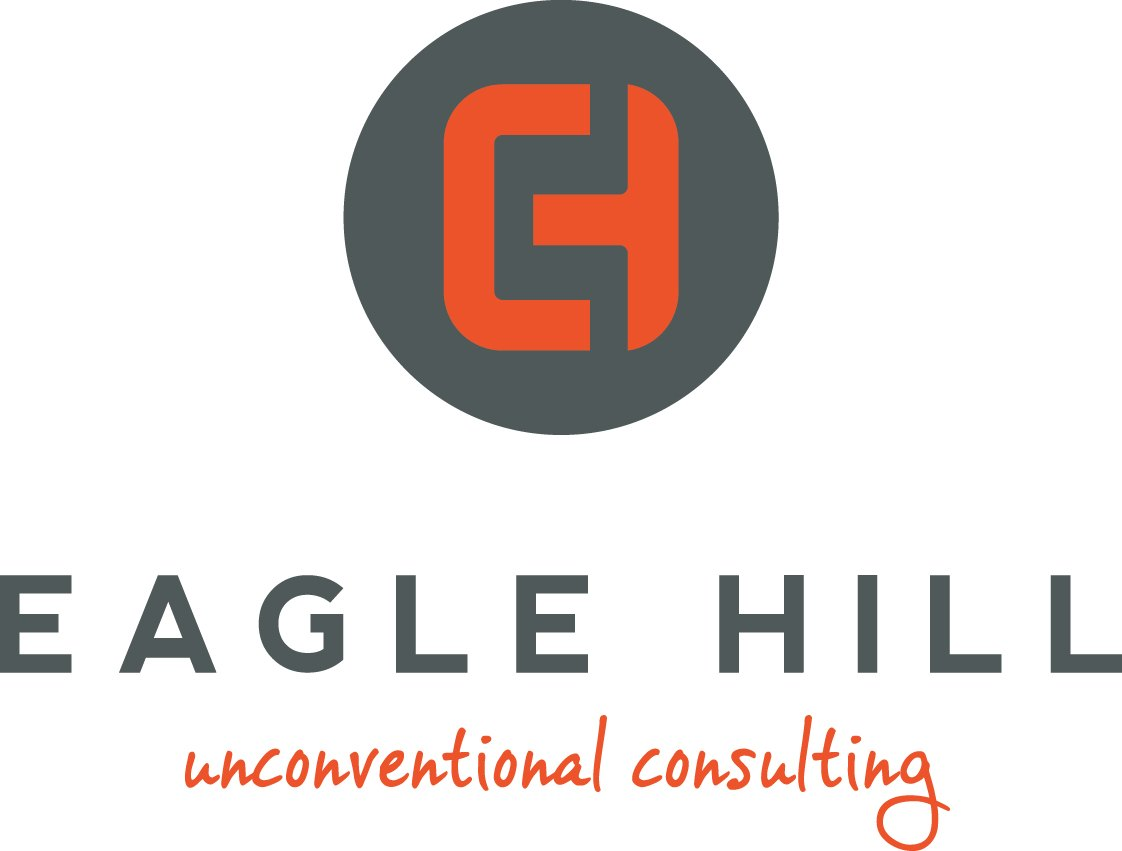 Eagle Hill Consulting Research: Employees Lack Faith in Their Companies' Ability to Navigate COVID-19 Crisis