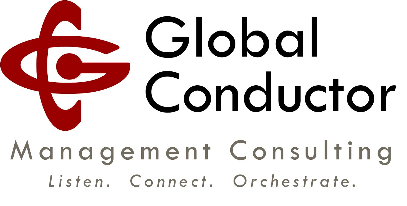 The 2016 Fastest Growing Firms: Global Conductor