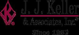 The 2016 Fastest Growing Firms: J.J. Keller & Associates
