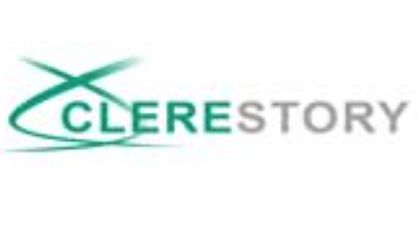 The 2016 Fastest Growing Firms: Clerestory Consulting